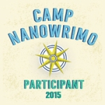 Camp-Participant-2015-Facebook-Profile