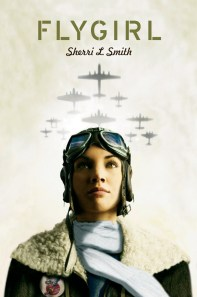 FLYGIRL tells the story of Ida Mae Jones denying her identity to fly military planes.