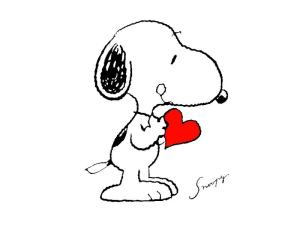 snoopy-valentines-day-cards-4
