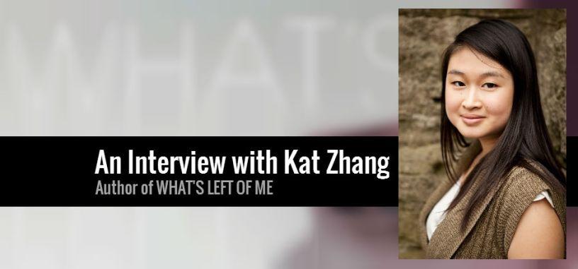 kat-zhang-interview