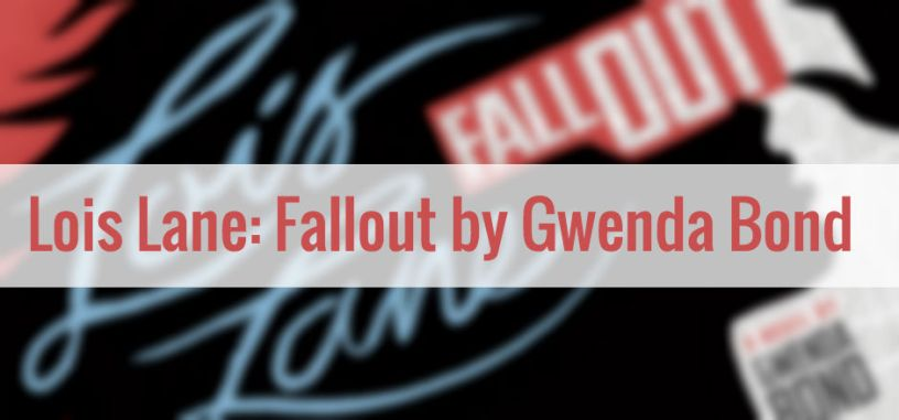header-lois-lane-fallout