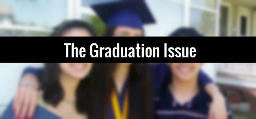 el-graduation