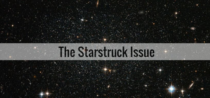el-starstruck