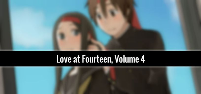 loveatfourteen-v4