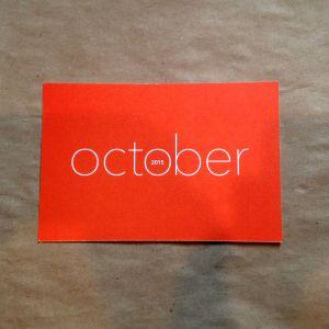 Photo Oct 11, 1 18 26 PM
