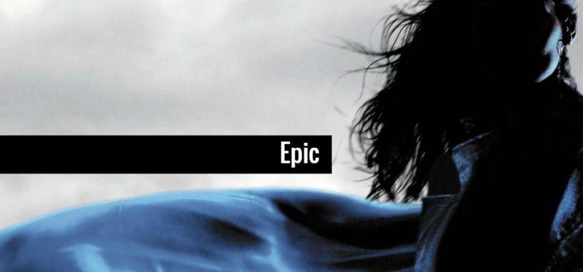 el-epic