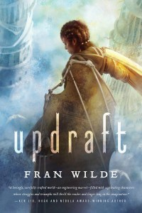 Updraft_paperback
