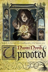 Uprooted_cover_picture