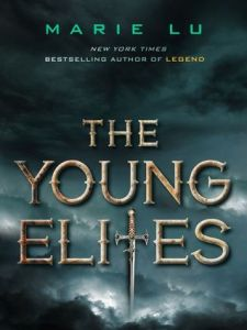 young-elites-marie-lu-cover