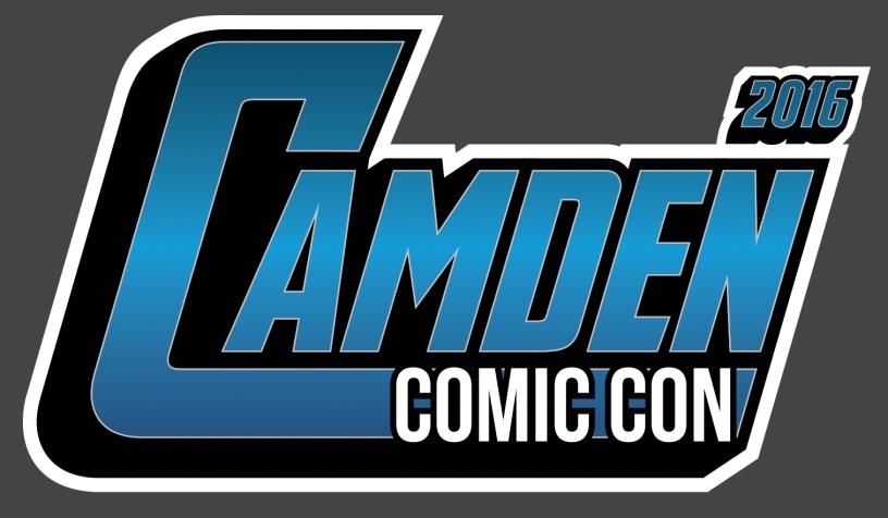 camdencc16