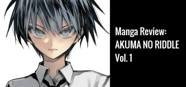 akuma-no-riddle-v1-640x300