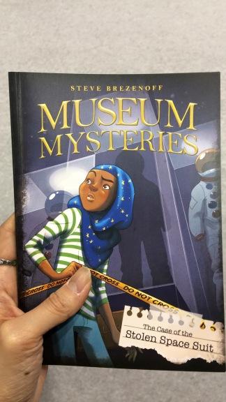BEA16 051316 Museum Mysteries 2