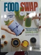 BEA16 051316 Food Swap book