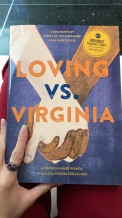 BEA 051316 Loving vs Virginia