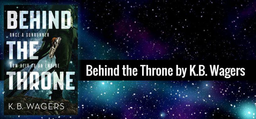 behindthethrone