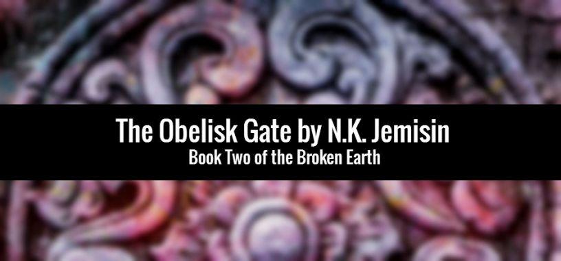 obeliskgate-banner