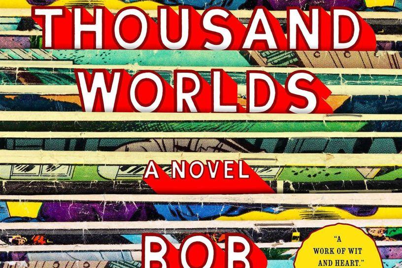 a-hundred-thousand-worlds