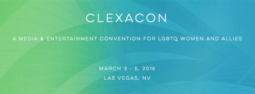 ClexaCon 2017
