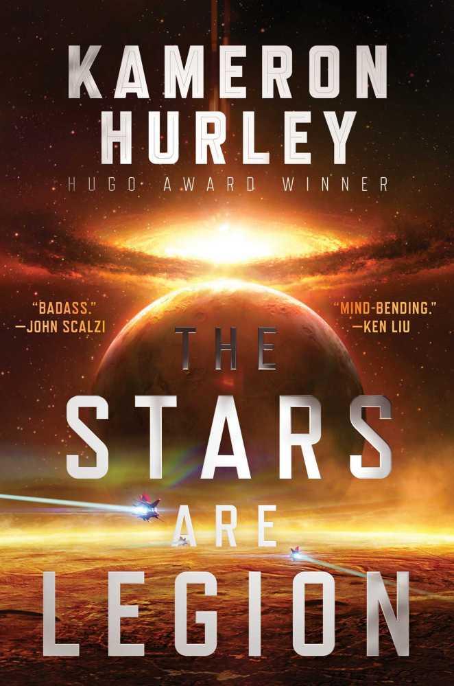 the-stars-are-legion-9781481447935_hr