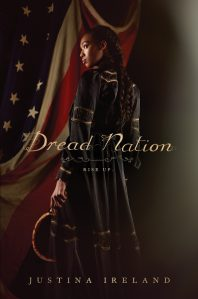 Ireland_Dread Nation