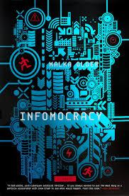 Older_infomocracy