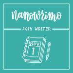 NaNo-2018-Writer-Badge