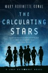 kowal_calculating stars