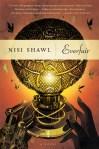 shawl_everfair