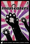 man-eaters-vol-1-tp_b904fdfe95