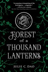 Dao_Forest of a Thousand Lanterns