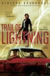 Roanhorse_Trail of Lightning