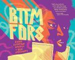 BTTM FDRS_daniels