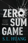 Huang_01_Zero Sum Game