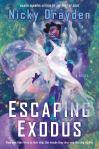 Drayden_Escaping Exodus